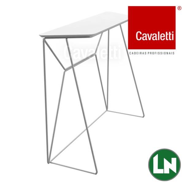 Cavaletti Spin - 36801 Aparador Spin