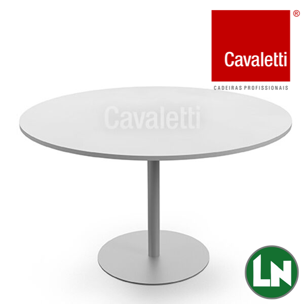Cavaletti Spin - 36805 Redonda Mesa 1200mm