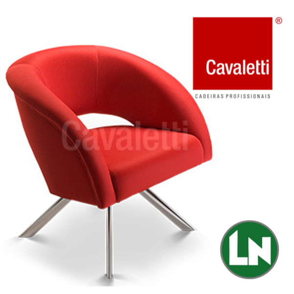 Cavaletti Spot 36010 4P