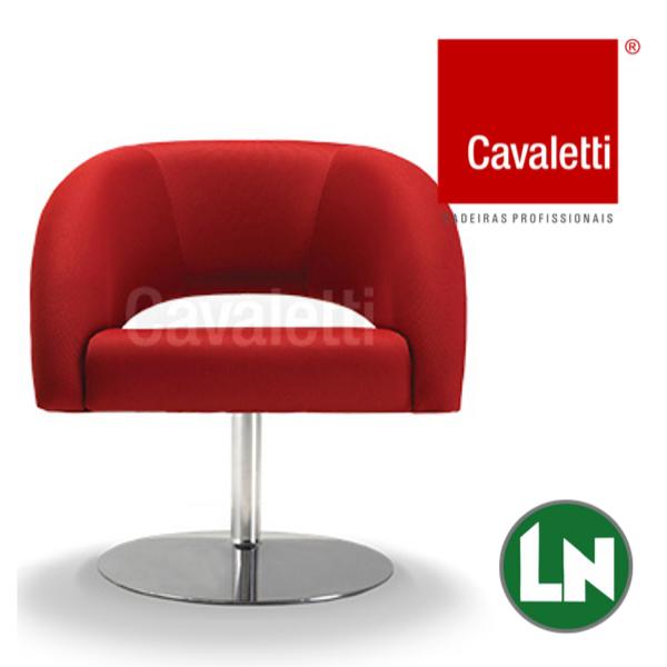Cavaletti Spot 36010 Disco