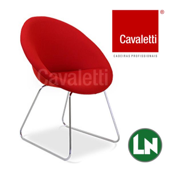 Cavaletti Spot 36040