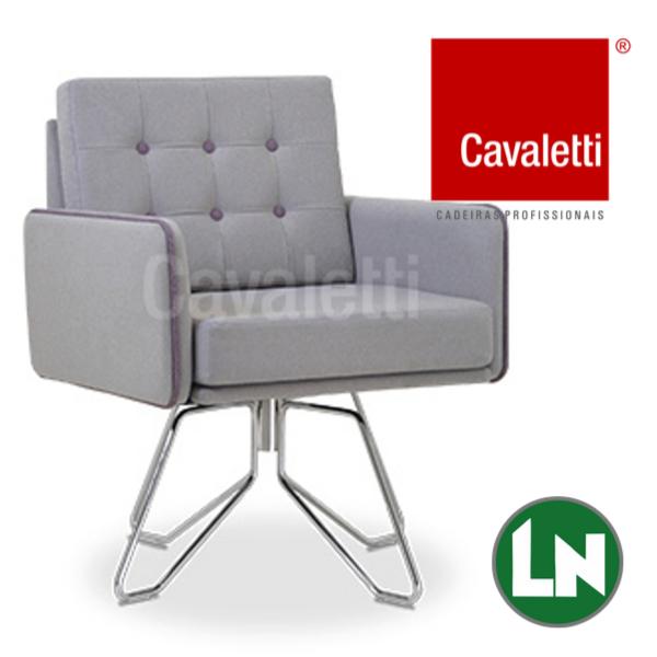 Cavaletti Spot 36050