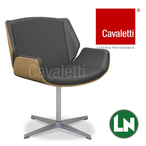 Cavaletti Spot 36060