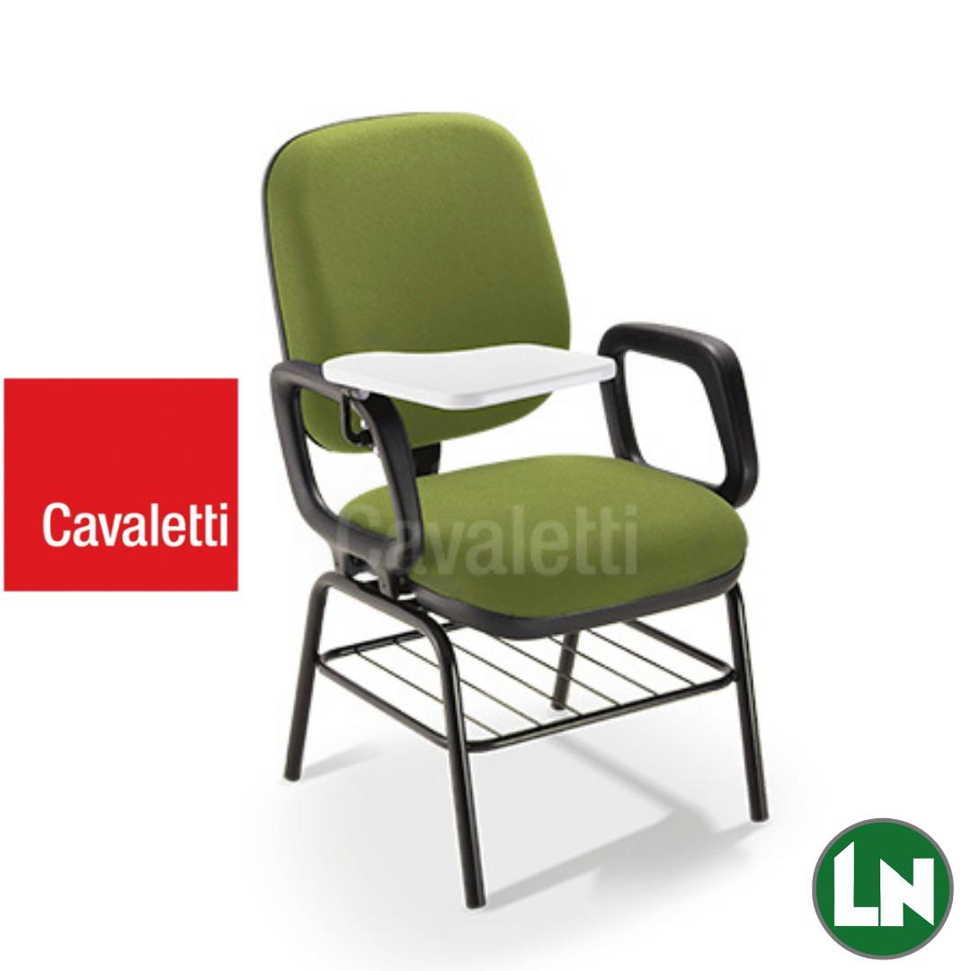 Cavaletti Start 4006-PUE Universitária