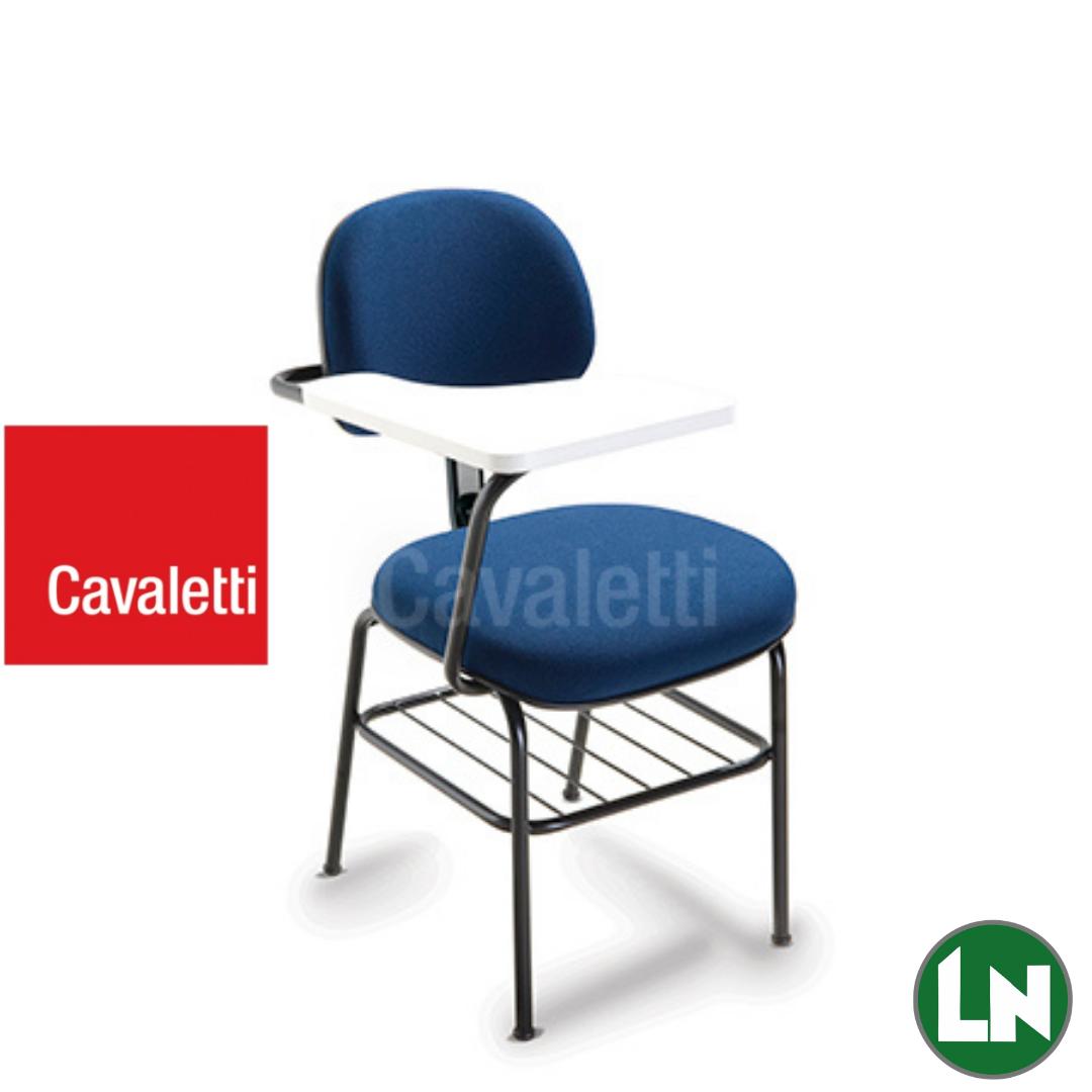 Cavaletti Start 4008-PU Universitária
