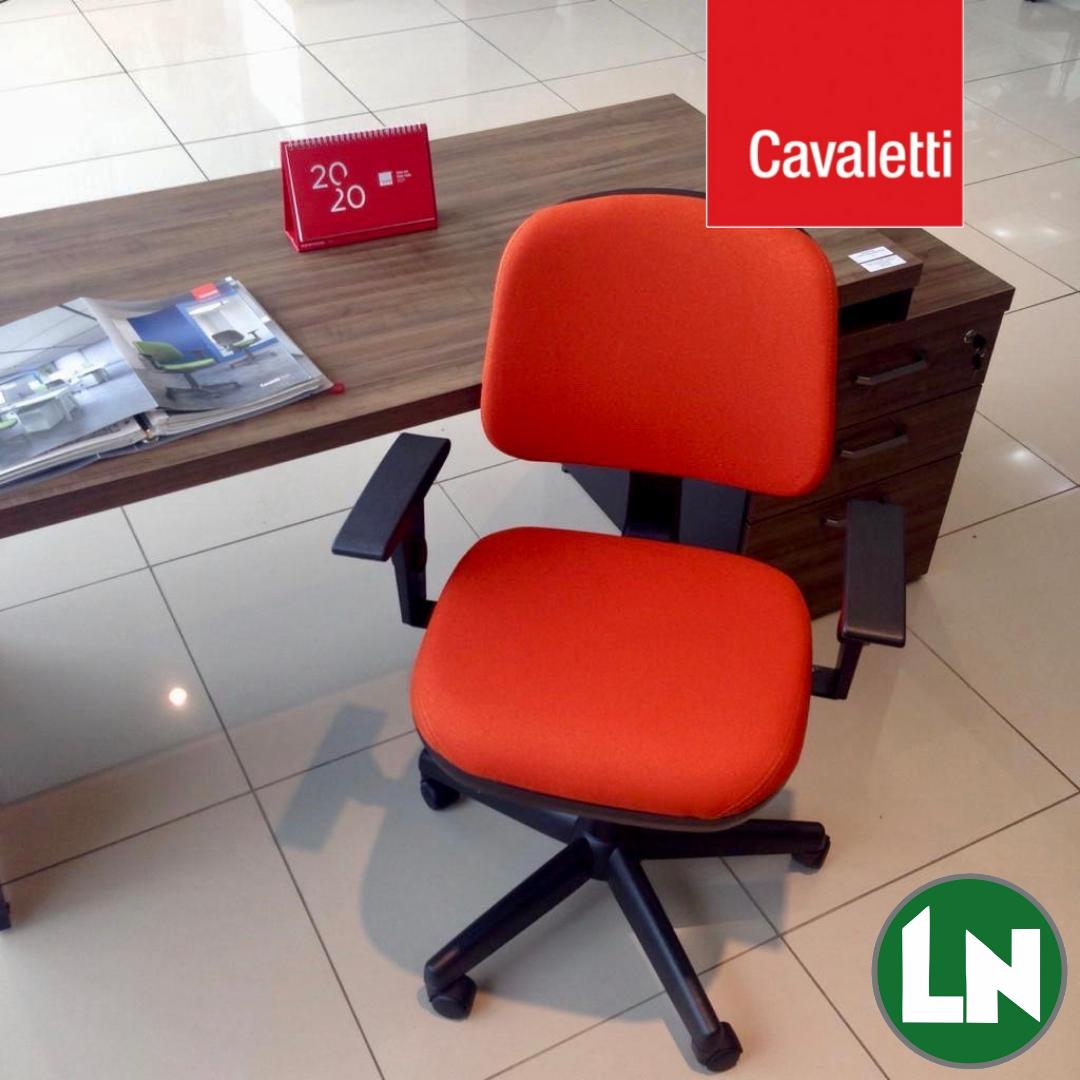 Cavaletti Start 4103