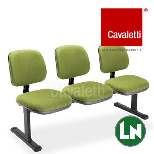 Cavaletti Start 4110