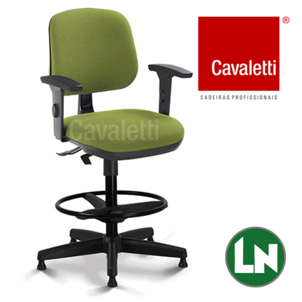 Cavaletti Start 4123