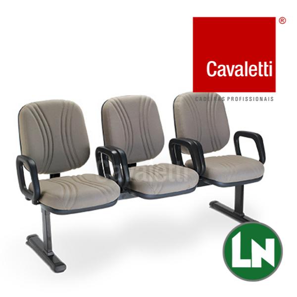 Cavaletti StartPlus 3005