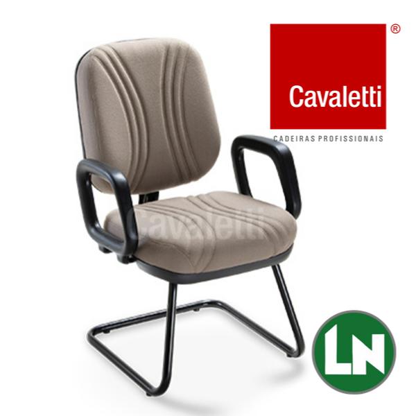 Cavaletti StartPlus 3006 S
