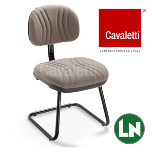 Cavaletti StartPlus 3008 S