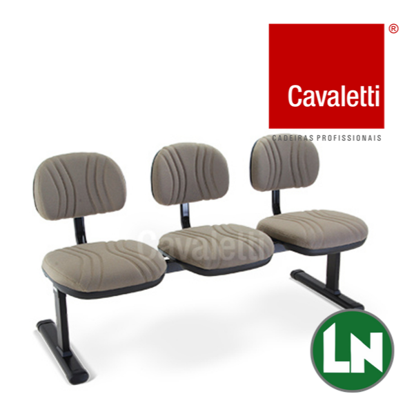 Cavaletti StartPlus 3009