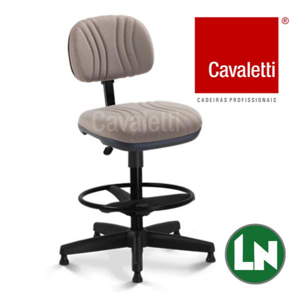 Cavaletti StartPlus 3022