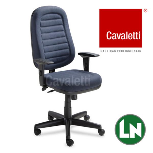 Cavaletti StartPlus 6001