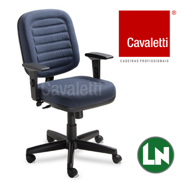 Cavaletti StartPlus 6002