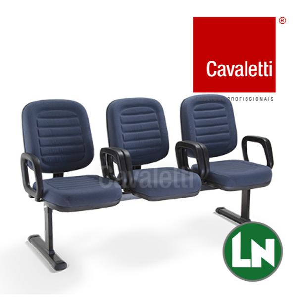 Cavaletti StartPlus 6005