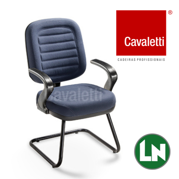 Cavaletti StartPlus 6006 S