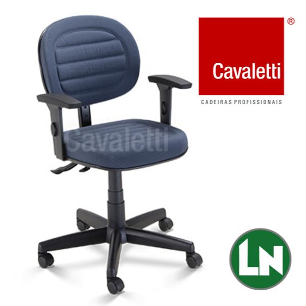 Cavaletti StartPlus 6104