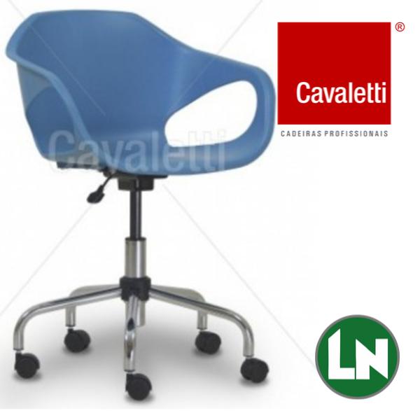 Cavaletti Stay 33104
