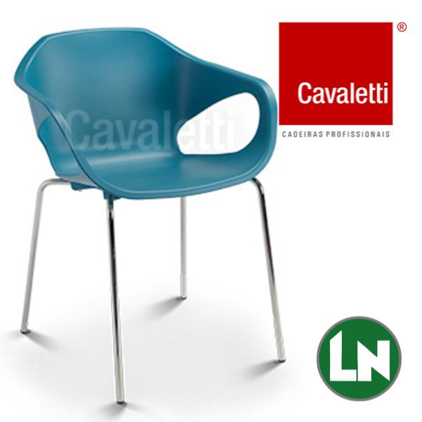 Cavaletti Stay 33106 P