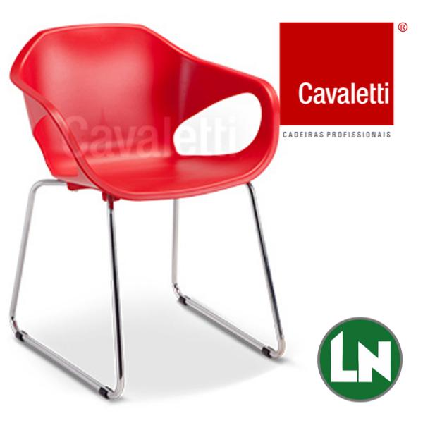 Cavaletti Stay 33107 A
