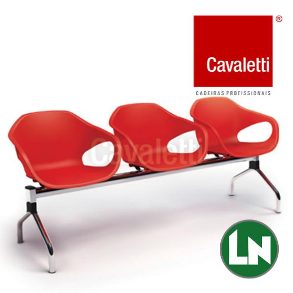 Cavaletti Stay 33110