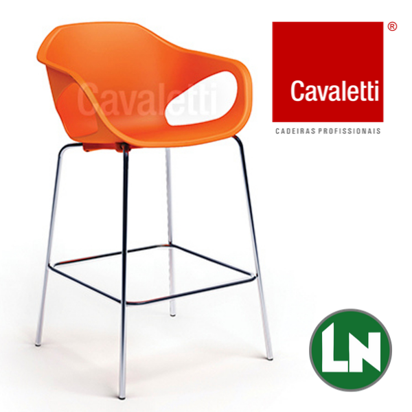 Cavaletti Stay 33120