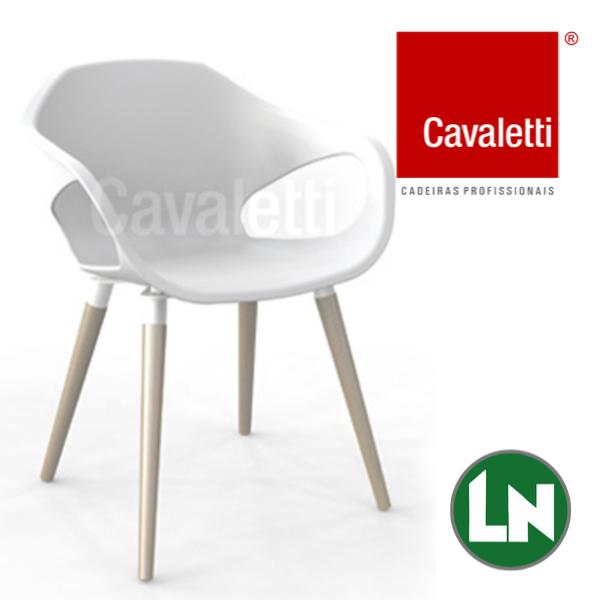 Cavaletti Stay 33206