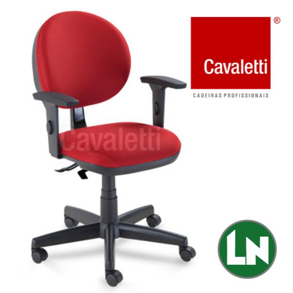 Cavaletti Stilo 8103
