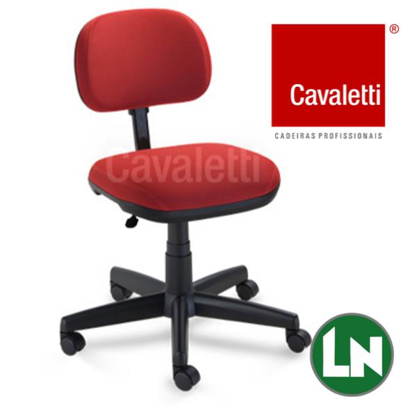 Cavaletti Stilo 8104