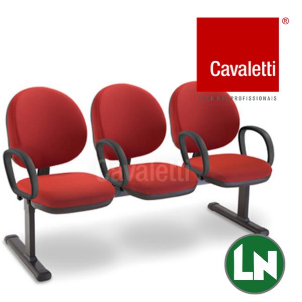 Cavaletti Stilo 8105