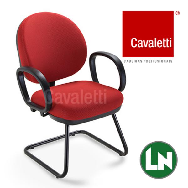Cavaletti Stilo 8106 S