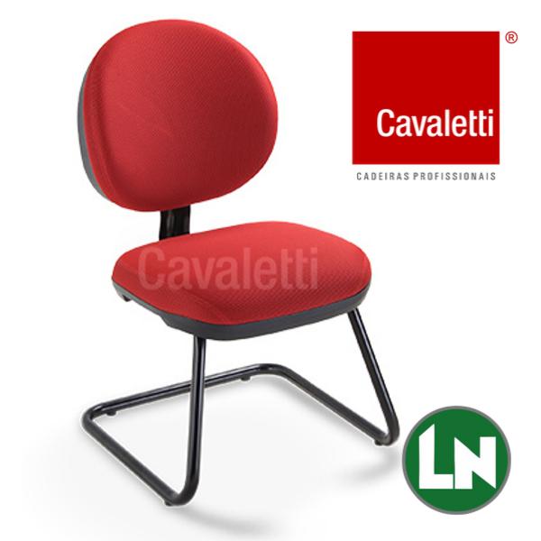 Cavaletti Stilo 8107 S