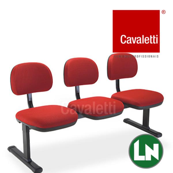 Cavaletti Stilo 8109