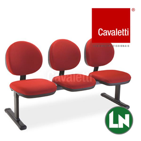 Cavaletti Stilo 8110