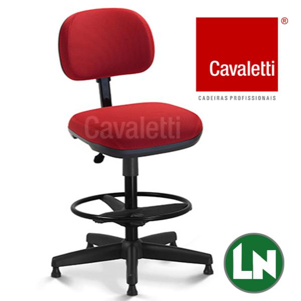 Cavaletti Stilo 8122