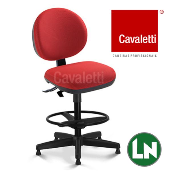 Cavaletti Stilo 8123