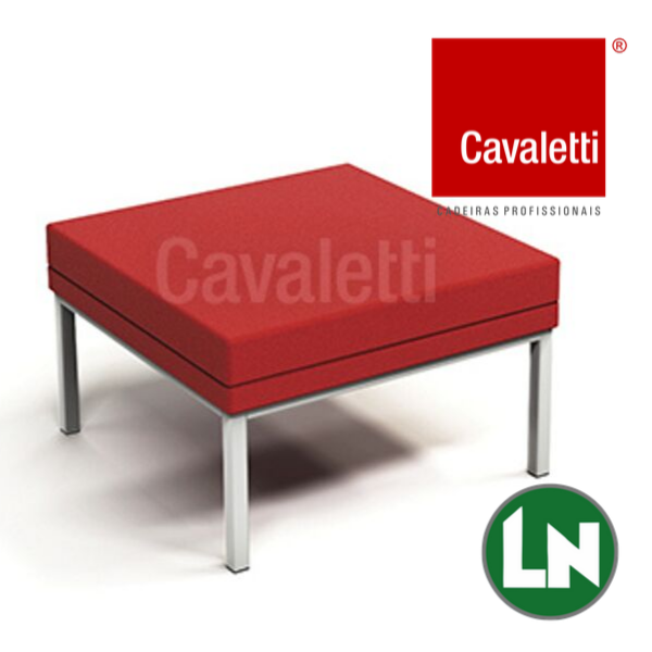 Cavaletti Talk 36505 Banco