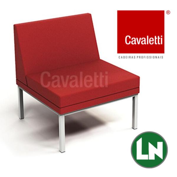 Cavaletti Talk 36505 Sofá Central