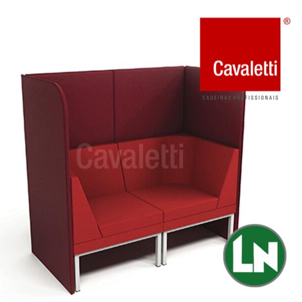 Cavaletti Talk 36555 HB Duplo