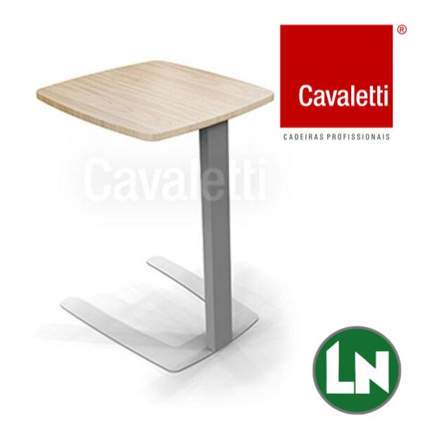 Cavaletti Talk Mesa 11801