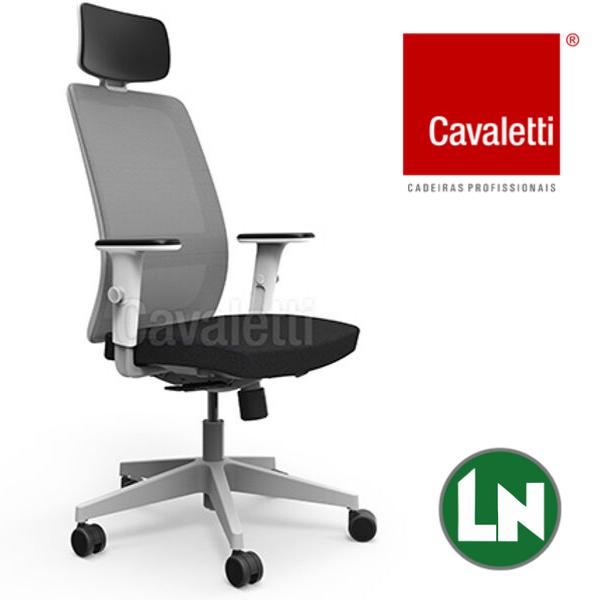 Cavaletti Vélo 42101 AC Braço ID ou 3D Base Nylon ou Alumínio