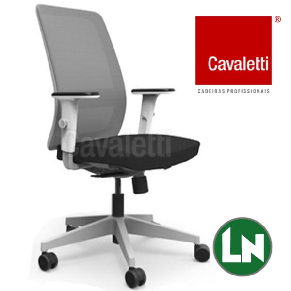 Cavaletti Vélo 42101 Braço ID ou 3D Base Nylon ou Alumínio