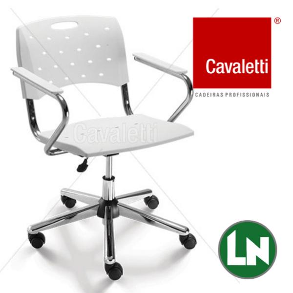 Cavaletti Viva 35004 Z