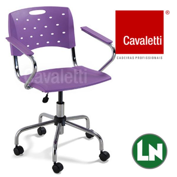 Cavaletti Viva 35004 Z Viva