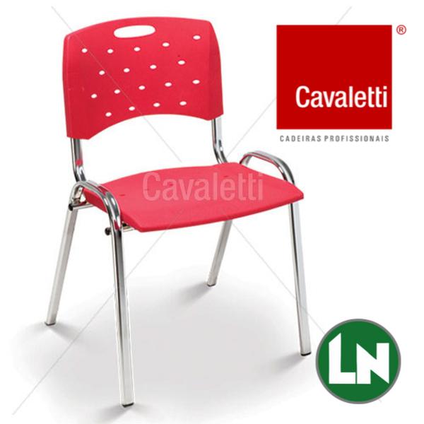 Cavaletti Viva 35008 P
