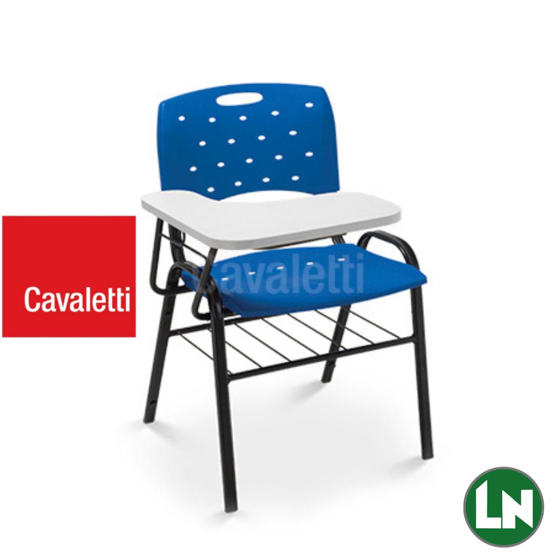 Cavaletti Viva 35008-PU Universitária