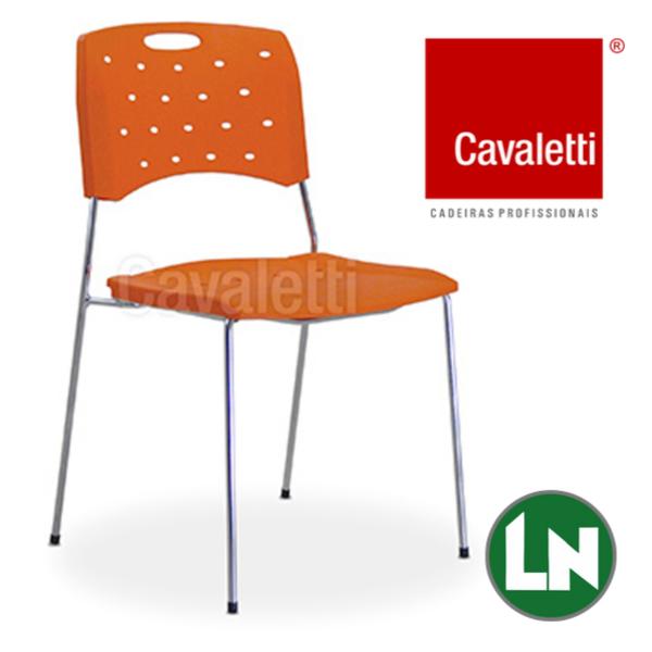 Cavaletti Viva 35018 P