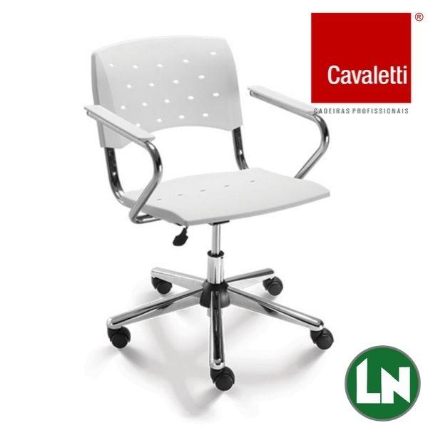 Cavaletti Viva 35004 Z SPM