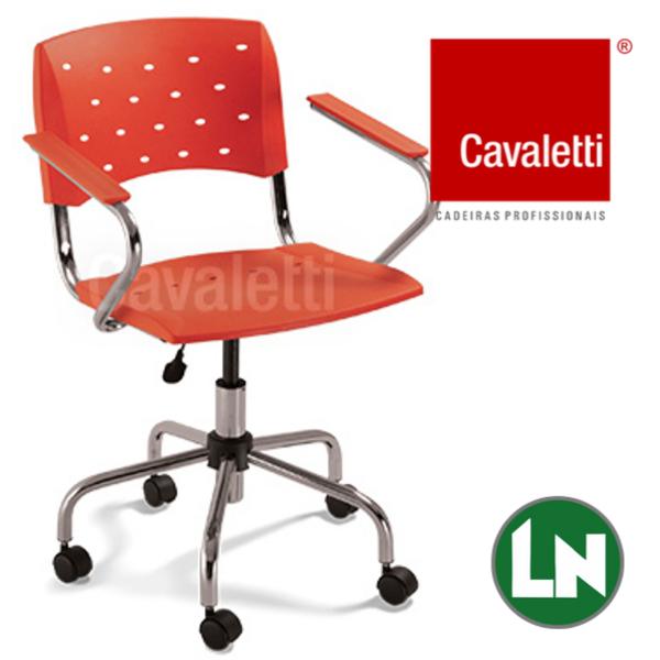 Cavaletti Viva 35004 Z Viva SPM